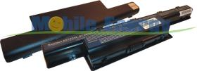 Mobile-Energy Baterie Acer Aspire 5252 / 5333