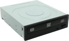 DVDRW optická mechanika Samsung TS-H653 SATA