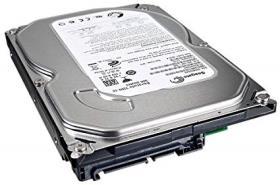 35 pevný disk 320GB SATA 7200