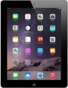 Apple iPad 4 32GB WiFi Black