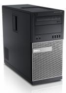 Dell Optiplex 9020 MT