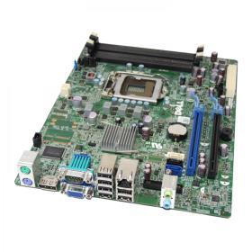 Dell Optiplex 990 SFF Motherboard