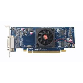 AMD ATI Radeon HD 6350 512MB Low
