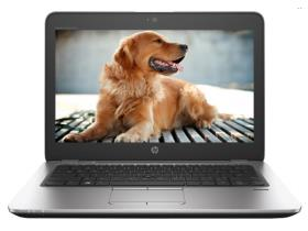 HP EliteBook 820 G3 - B