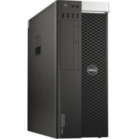 Dell Precision T5810 MT