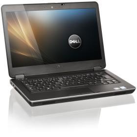 Dell Latitude E6440 - stav B