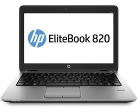 HP EliteBook 820 G1 - stav
