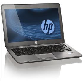 HP EliteBook 820 G2 - stav