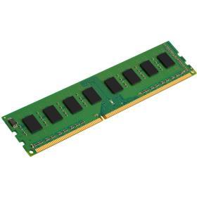 OEM 2GB DDR3 DIMM (1×2GB)