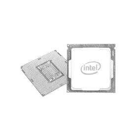 Intel Core Duo T2300 (2×166 GHz)