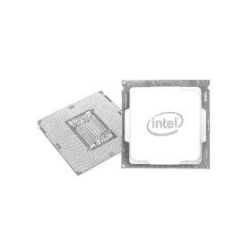 Intel Pentium Dual Core E5400 (2×270
