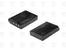 T6 power Baterie T6 power KLIC-5001 DB-L50 DB-L50AU
