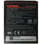 T6 power Baterie originál Lenovo BL259 Li-pol 2750mAh