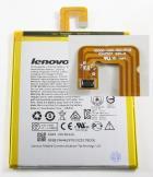 T6 power Baterie originál Lenovo L13D1P31 Li-pol 3550mAh