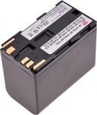 T6 power Baterie T6 power BP-911 BP-914 BP-911K