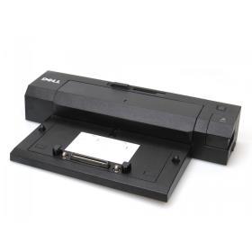 Dell E-Port PR02X s USB 30