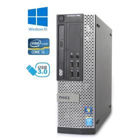 Dell Optiplex 7020 SFF - Intel