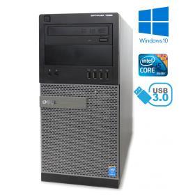 Dell Optiplex 7020 MT - i5-4590