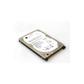 Seagate Pevný disk 40GB ST9402115A IDE !Výprodej!