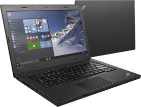 Lenovo ThinkPad L460 stav B