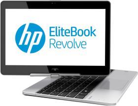 Hp EliteBook Revolve 810 G2 stav