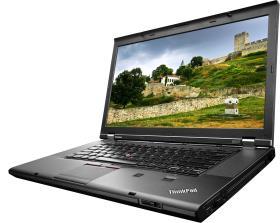 Lenovo ThinkPad W530 stav B