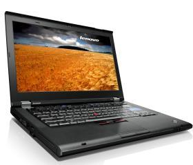 Lenovo ThinkPad T420 stav B