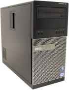 Dell Optiplex 790 MT stav B
