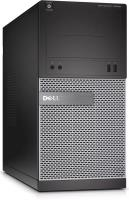 Dell Počítač DELL OptiPlex 3020 TOWER Intel