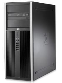 HP Compaq 8000 Elite MT