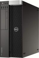 Dell Precision T5810 TWR