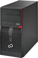 Fujitsu Siemens Fujitsu Esprimo P520 E85+ MT