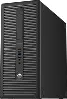 HP EliteDesk 800 G2 TWR stav