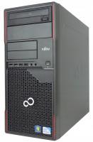 Fujitsu Siemens Fujitsu Esprimo P710 E90+