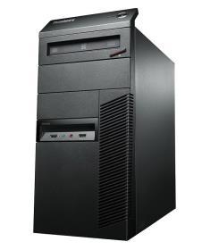Lenovo ThinkCentre M82 MT