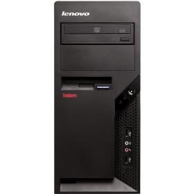 Lenovo ThinkCentre M58p MT stav B