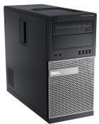 Dell Optiplex 9020 MT stav B