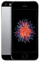 Apple iPhone SE 64GB Space Gray