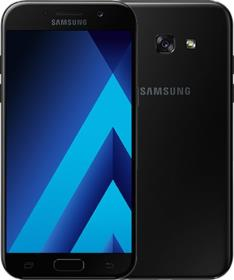 Samsung Galaxy A5 Black - 32GB