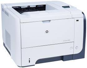HP Laserová tiskárna HP LaserJet P3015 DN