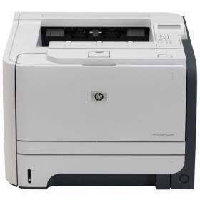 HP Laserová tiskárna HP LaserJet P2055 DN