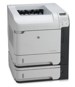 HP Robustní a úsporná laserová tiskárna HP