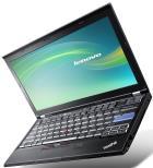 Lenovo Notebook Lenovo ThinkPad X220 Intel Core