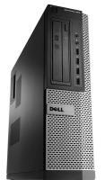Dell Počítač Dell OptiPlex 790 Desktop Intel