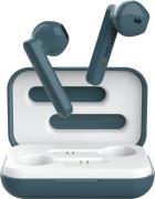 Trust PRIMO Touch Bluetooth Wireless Earphones -