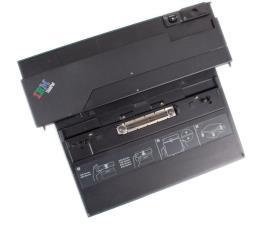 Lenovo Dokovací stanice IBM ThinkPad 74P6734