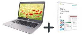 HP EliteBook 840 G3 SSD 256GB