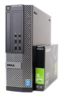 Dell Optiplex 9020 SFF 240 GB