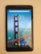 Iget Tablet IGET Smart W G81H