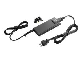 HP Slim with USB AC Adapter